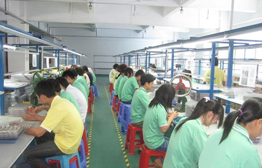 adam factory
