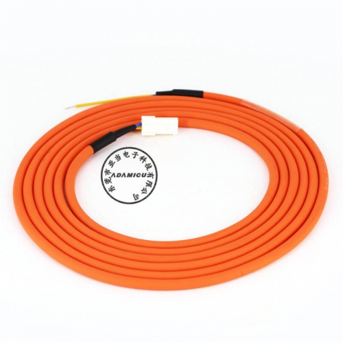 panasonic cable MFMCB0030PET
