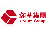 adam's client cvilux-group