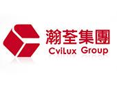 adam's client cvilux-group