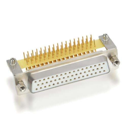 50 pin dsub
