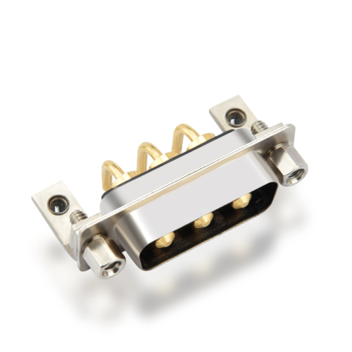 3w3 connector