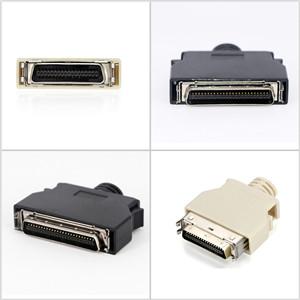 HPCN CONNECTORS