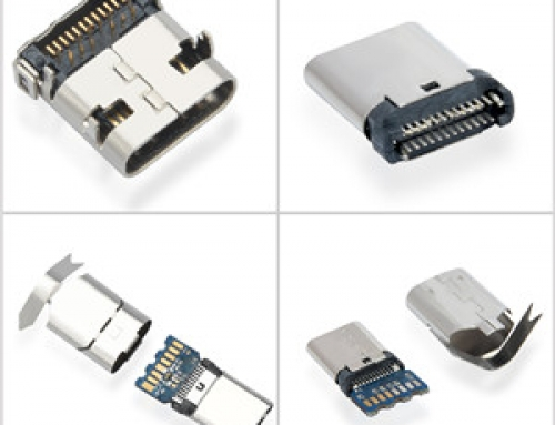 what is usb type c connector?— ADAMICU  tell you