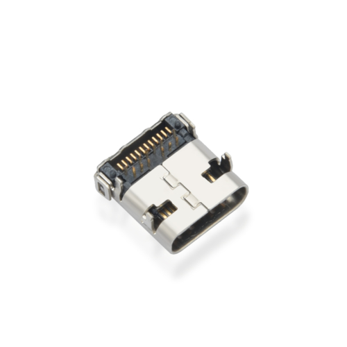 type c usb connector