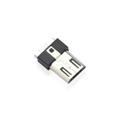 micro usb connector types manufacturer China