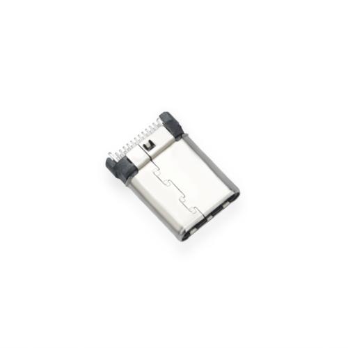 usb c type connector