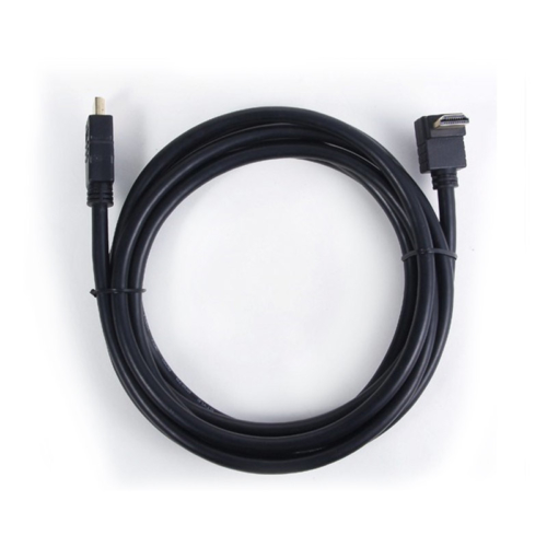 best hdmi 2.0 cable