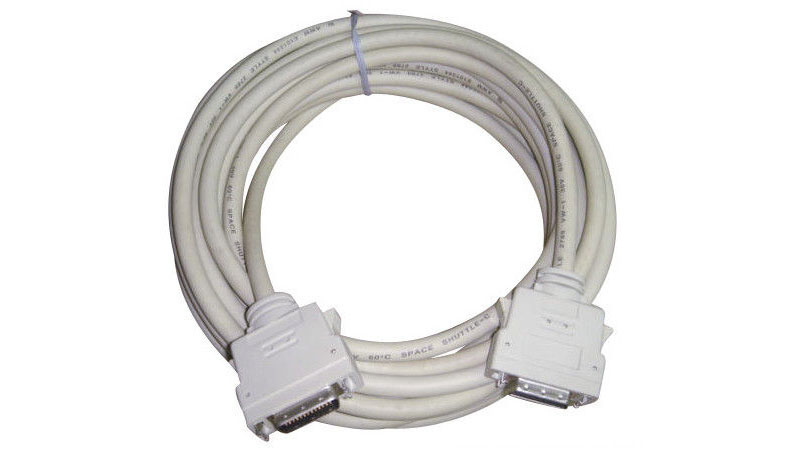 Camera Link Connector Cable