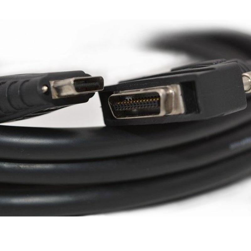 Camera Link Frame Grabber MDR/SDR cable