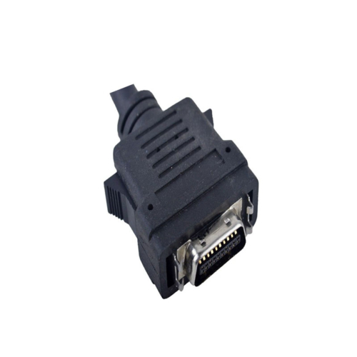 sata to scsi cable