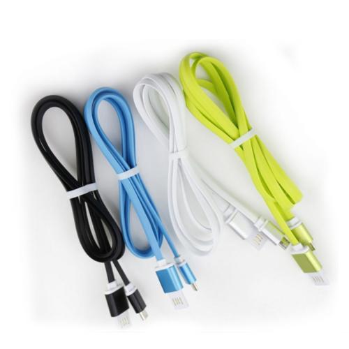 usb micro usb cable