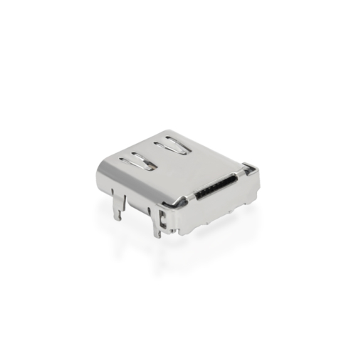 usb c type connector