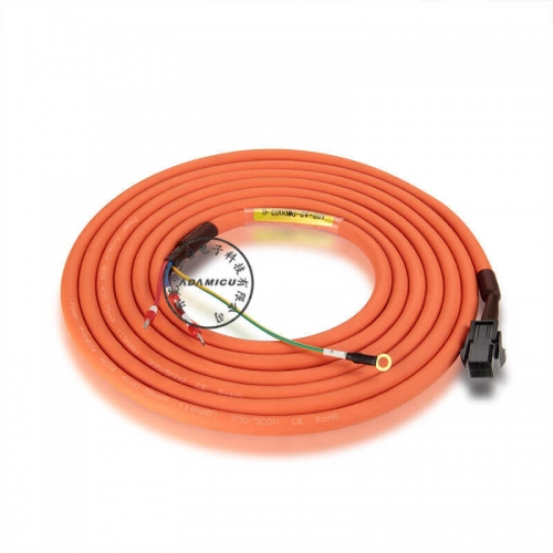 pvc insulated power cable ASD-A2-PW0003-G