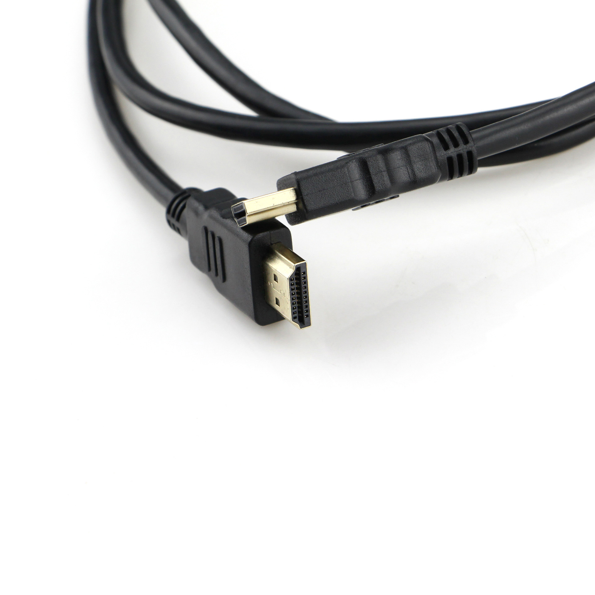2 ft hdmi cable