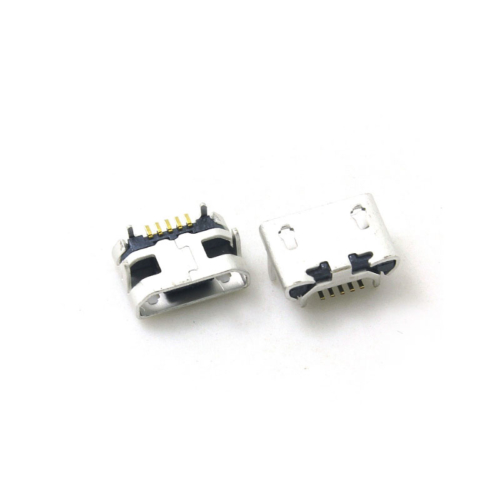 micro usb charging connector