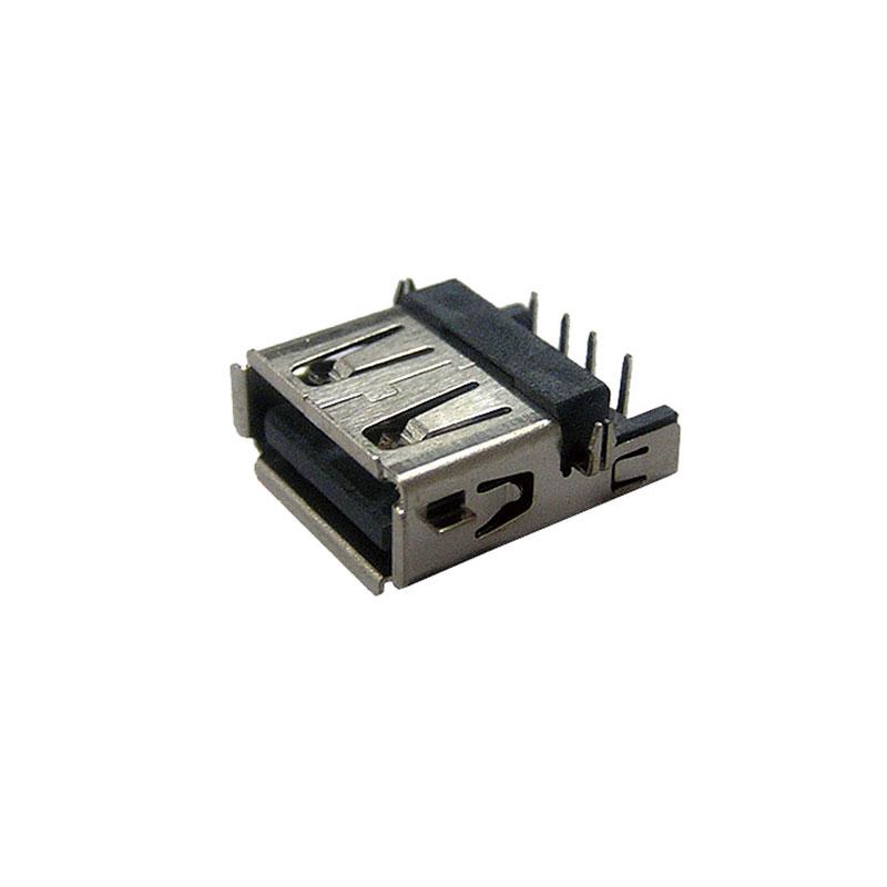 usb type a socket