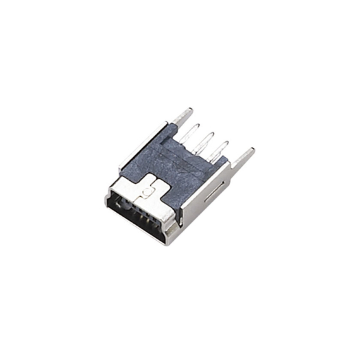 usb connector mini b