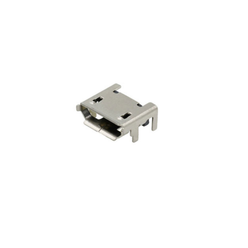 micro usb 3.0 connector
