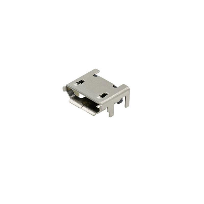 micro usb 3.0 connector