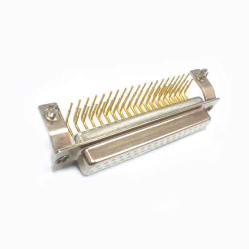 37 pin connector