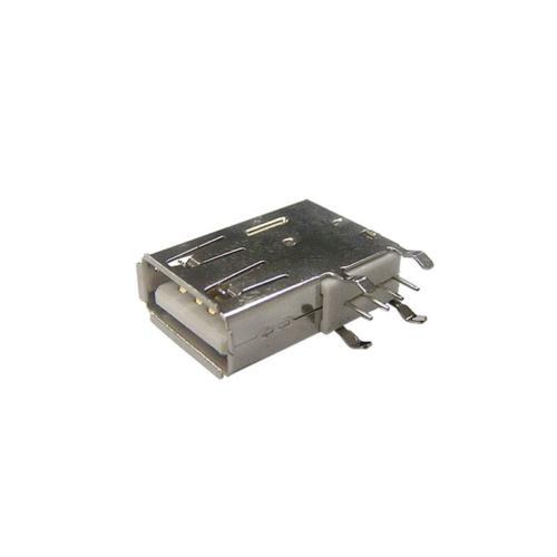 usb 2.0 type a connectors
