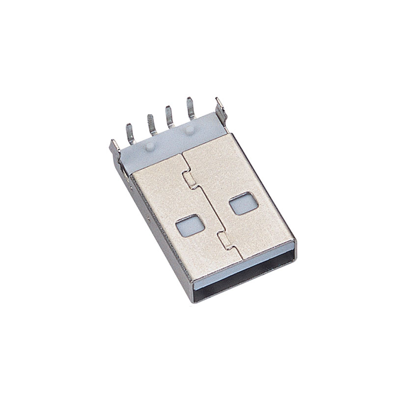 usb type a plug