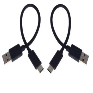 USB Type C to USB 3.0
