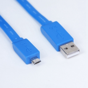micro usb 2.0 Cable