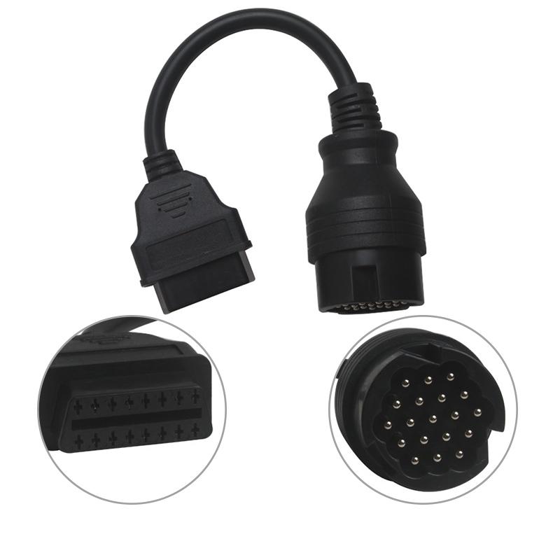 car dianostic cable
