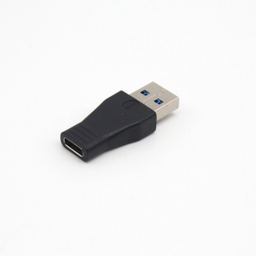 usb 3.1 to type c adapter