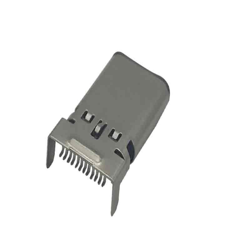 usb 3.1 type c plug