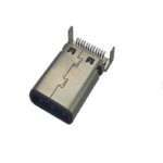 usb 3.1 type c plug for computer mobile phones