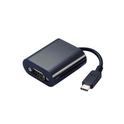 usb to vga adapter