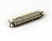 8w8 connector