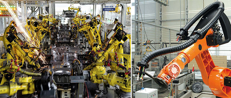 industrial-robot-cable