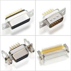 d-sub-high-density-connector-1