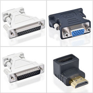 https://adamconn.com/product-category/connectors/circular-connectors