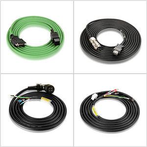 servo-motor-cable