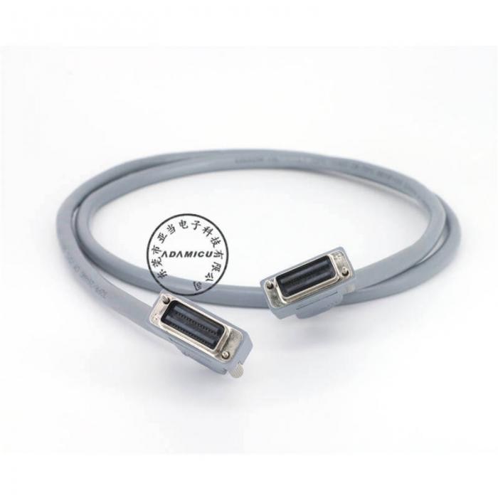 HUAWEI delander cable(1)