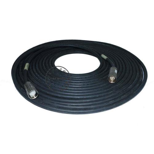KUKA encoder cable 00-106-496