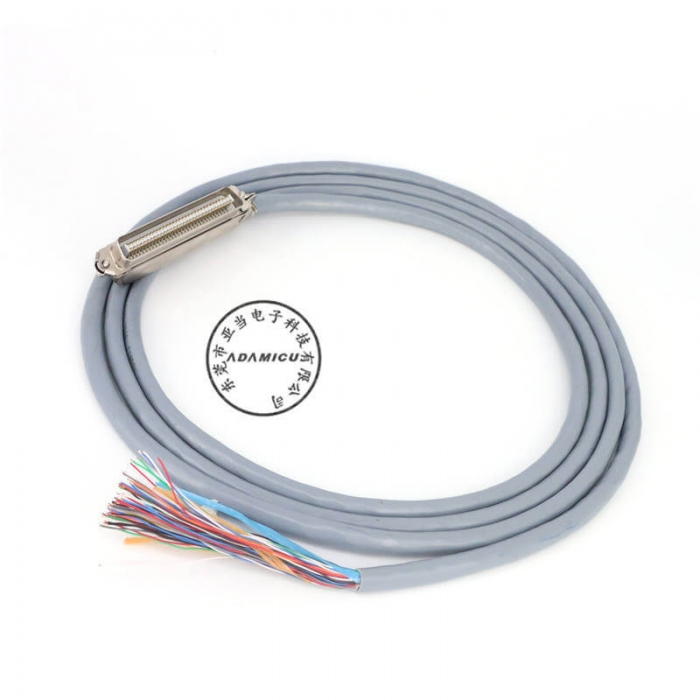 delander communication cables for huawei