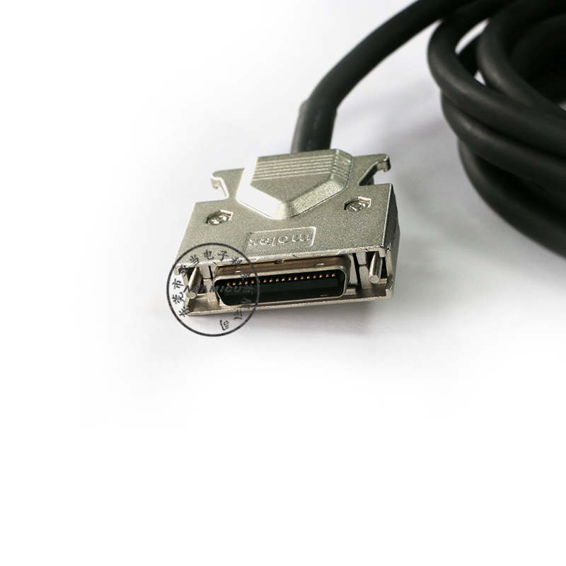 epson LS robot encoder cable