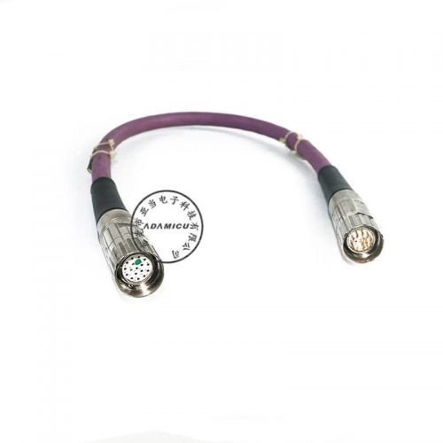 communication wires and cables manufacturers for siemens device
