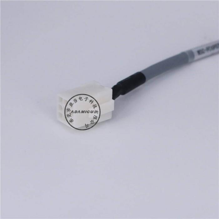1394+AMP SIEMENS servo encoder cable