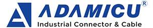 ADAMICU Logo