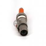 high voltage Connectors automotive circular connector adapters