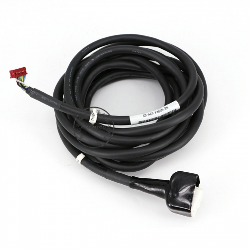 IAI Motor Controller Cable cutomized ACS-PA050-RB