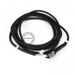 IAI servo motor cable CB-ACS-MA030 for electric cylinder