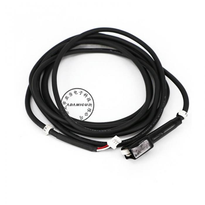 IAI servo cable CB-ACS-MA030